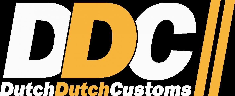 Dutch-Dutch.nl