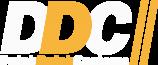 Dutch-Dutch logo