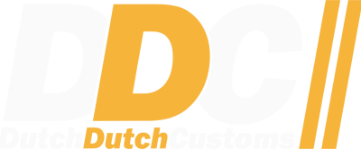 Dutch-Dutch logo